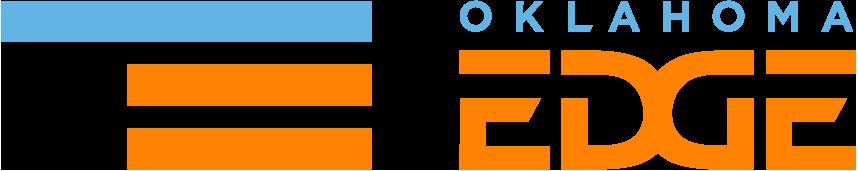Oklahoma Edge Logo