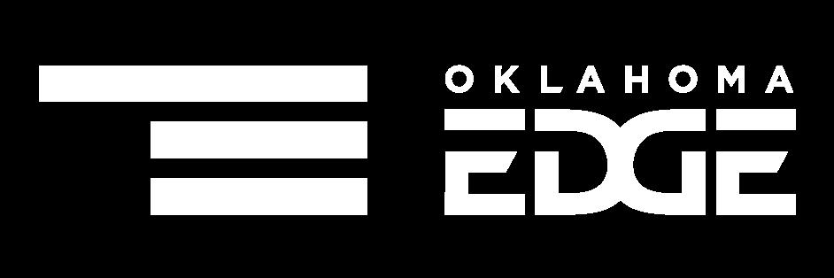 Oklahoma Edge